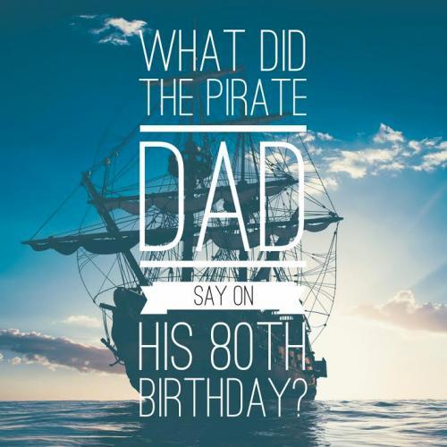 Birthday Riddle