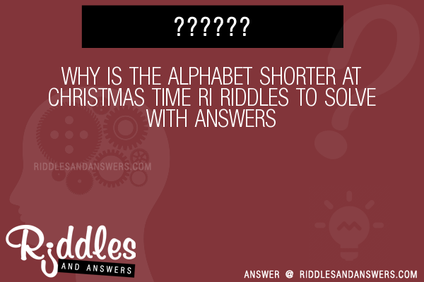 riddles debut albums and answer